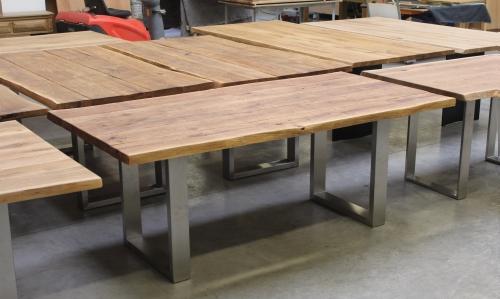 kattwinkel massivholz tisch bk5